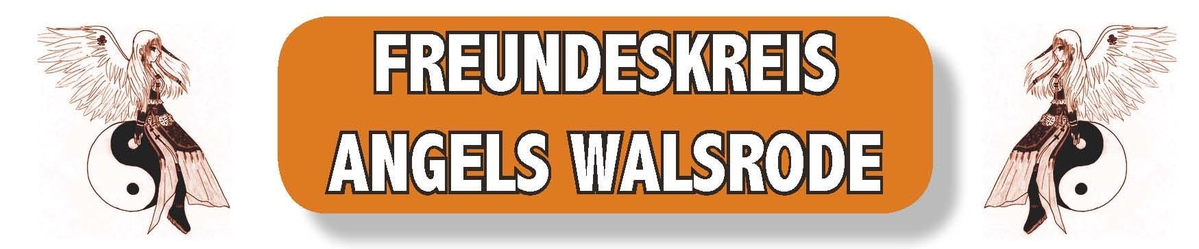 Freundeskreis Angels Walsrode